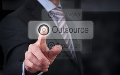 Organizing Medical Records – Three Reasons to look at Outsourcing