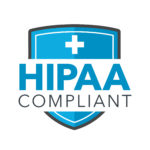 Ensuring HIPAA Compliance while getting Medical Records released by Healthcare Providers for Medical Cases