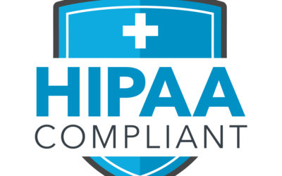 Ensuring HIPAA Compliance while obtaining Medical Records released by Healthcare Providers for Personal Injury Cases