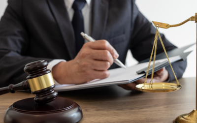 Mass Tort Litigation – How Outsourcing can help?