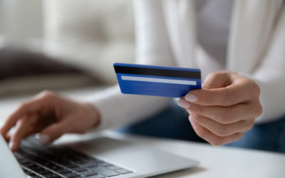 Court addresses whether Credit Card Rewards should be Taxed